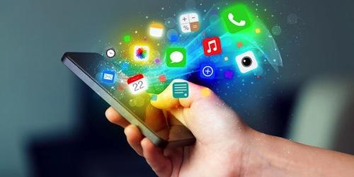 borre-los-datos-del-celular-si-lo-va-a-vender