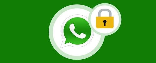 el-cuidado-en-las-conversaciones-por-internet-2