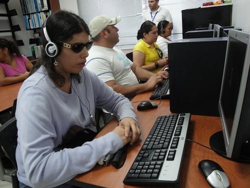 tecnologia-para-discapacitados