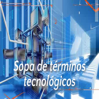 Términos tecnológicos de hoy