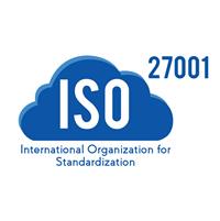 Norma Iso 27001 del 2013 para empresas