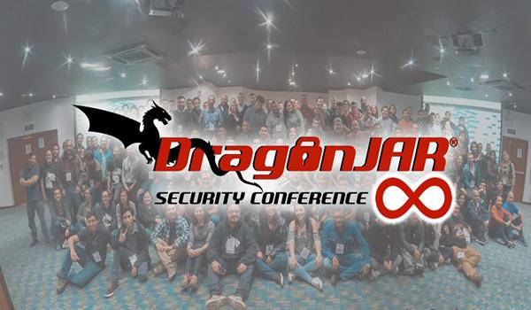 Congreso de hacking y seguridad Informática